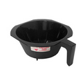 Bloomfield 8942 Coffee Maker Filter Basket Used