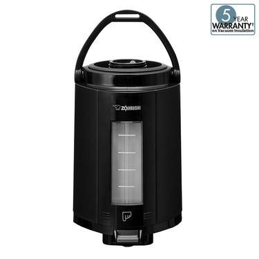 Zojirushi AY-AE25N Thermal Gravity Pot Dispenser - E.W. Inc.