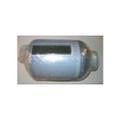 Newco KK Sight Gauge Thermal Airpot Glass Liner