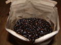 Catherine Marie's Chocolate Peanut Butter Flavored Coffee Beans 5 Lbs