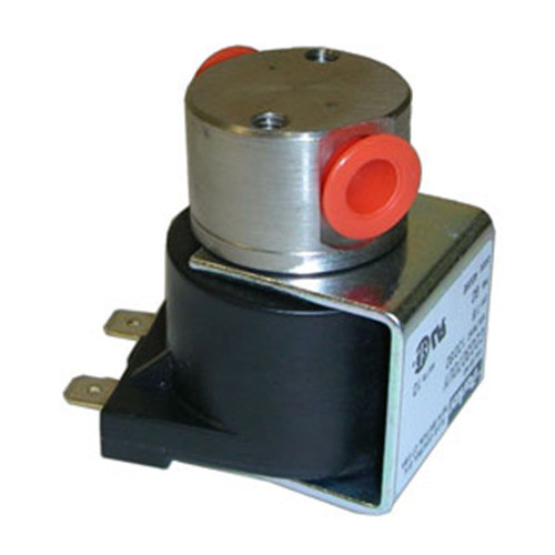 Vaculator Coffee Maker Parts : Vaculator Skinner Solenoid - Essential Wonders Coffee Company