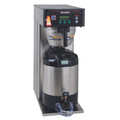Bunn ICB-DBC-DV Coffee Maker