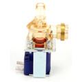 Karma 10658 solenoid valve
