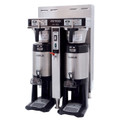 Fetco CBS-52H-15 Twin 1.5 Gallon Coffee Maker