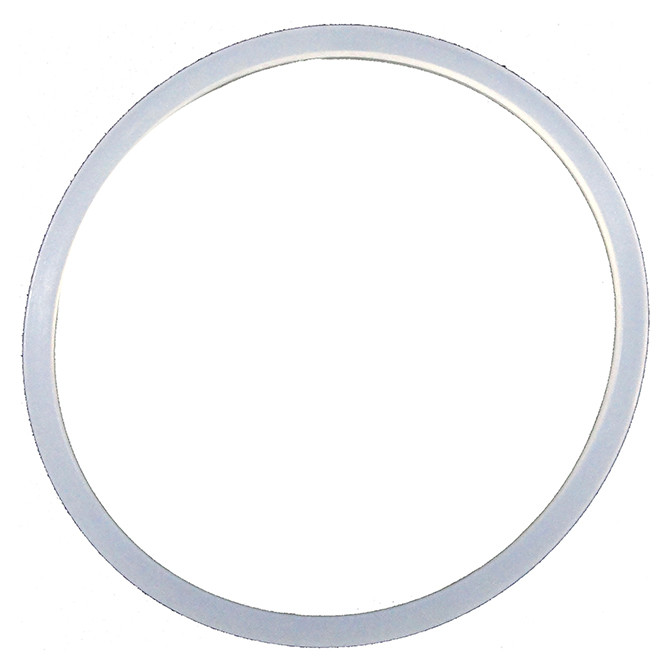 Vaculator Coffee Maker Parts : Vaculator King Series Tank Gasket - Essential Wonders Coffee Company