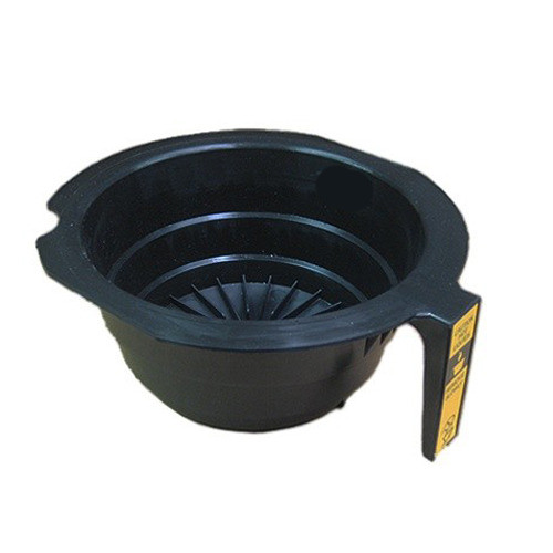 Newco Industrial Coffee Maker : Newco 110985 Commercial Coffee Maker Brew Funnel Used - Essential Wonders Coffee Company