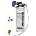 "Everpure High Volume Water Filter System + 3/4"" Adapter"
