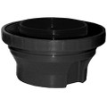 HHD TC Series Thermal Coffee Carafe Lid