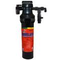 Homeland HFK14 Water Filtration System