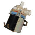 Curtis WC-37122 Right Side Dump Valve