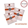 Starbucks House Blend Decaf Coffee Filter Packs 120/CT