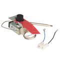 Bunn 03024.0005 Thermostat Kit