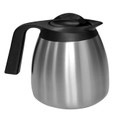 Newco Thermal Butler 1.9 Liter Coffee Carafe
