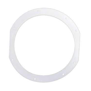 Mr. Coffee MRCTB Tank Gasket