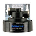 Everpure EV-9272-18 QL2 Water Filter Head