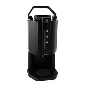Newco T-Tek 2.5 Liter Thermal Gravity Pot Dispenser