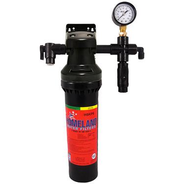 Homeland HFK16 Water Filtration System