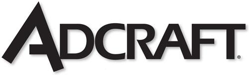 adcraft-logo-500x152.jpg