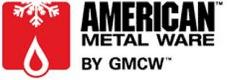 american-metal-lrg.png