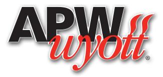 apw-logo.png