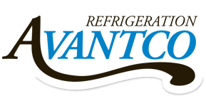 avantco-refrigeration-logo3.1449583801.png