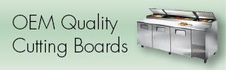 ba-oem-cutting-boards
