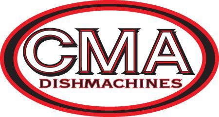 cma-oval-logo.1398722225.jpg