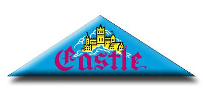 comstock-castle.jpg