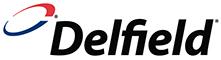 delfield2.jpg