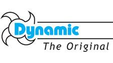 dynamic-.jpg