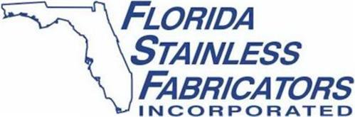 florida-stainless-fabricators-incorporated-78533736.jpg
