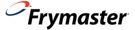 frymaster-logo.jpg