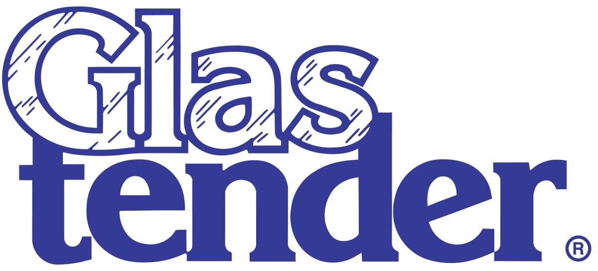 glastender-logo-rgb.jpg