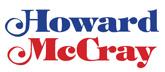 howard-mccray.jpg