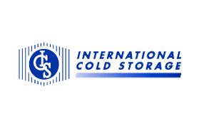 international-cold-storage-.png