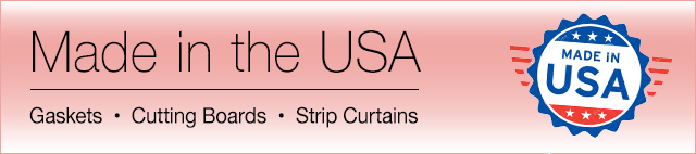 Products Made In USA ...  sc 1 st  BA Refrigeration & 77-18502G006 Ardco Door Closer Kit - BA Refrigeration - Food Service ...
