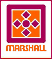 marshall-air-logo.jpg