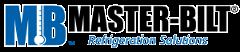 master-bilt-logo.png