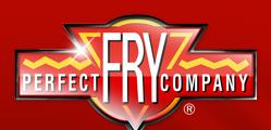 perfect-fry.jpg