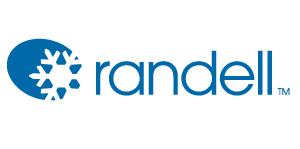 randall.png