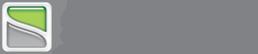 serverproducts-logo.png