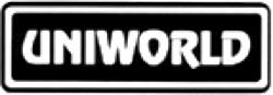 uniworldlogo.png