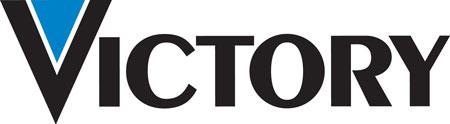 vict-logo-high-res.1398722833.jpg