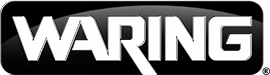 waring-logo-v2.png