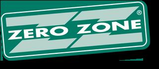 zero-zone.png