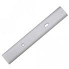Electro Freeze - Blade, Scraper - 137362