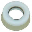 Electro Freeze - Seal, Shaft - Complete - 111875