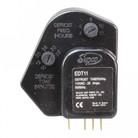 Electronic Defrost Timer, Adjustable - AP.23875