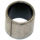 Globe - End Weight Bushing - 741-6