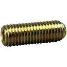 265766 - Globe - Set Screw - Socket - 356-1